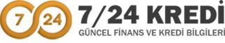 Kredi notları, paranın akış yönü ve nereden en iyi para kazanılacağı bulunacağı ile ilgili şahsi fikirlerimi sunuyorum